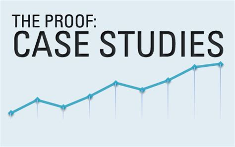 How to create a case study for students