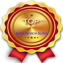 The Best Book Review Blogs - CreditDonkey